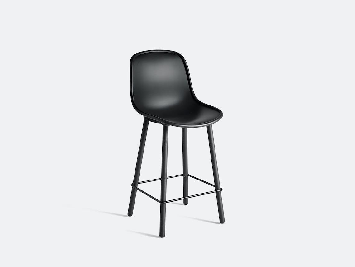 Hay neu bar stool counter
