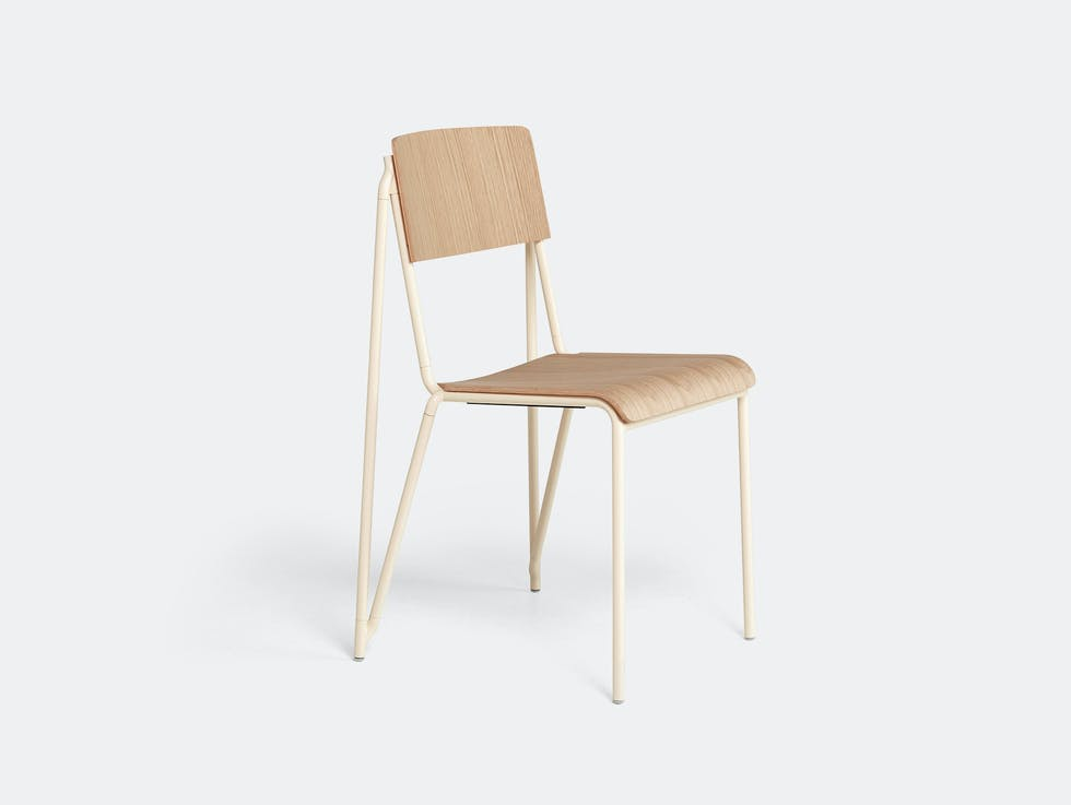 Petit Standard chair image