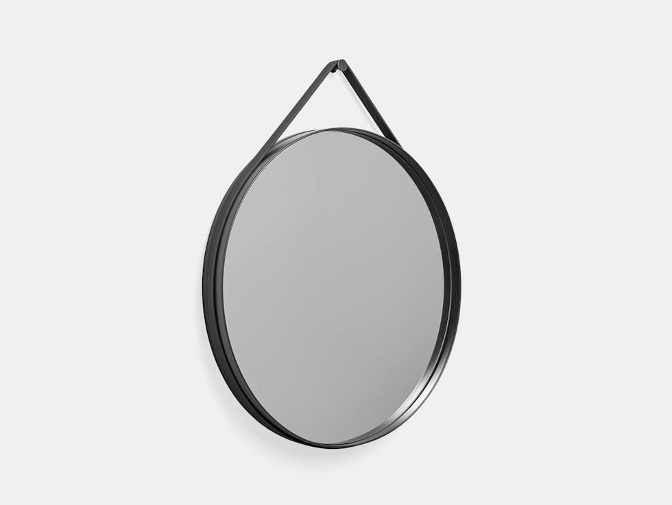 Strap Mirror, Large image