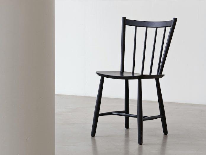 HAY J41 Chair LS 4