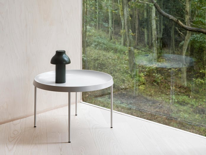 HAY tulou small table ls 2
