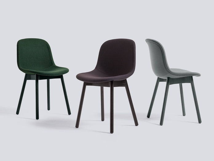Hay Neu13 Chair Family 05