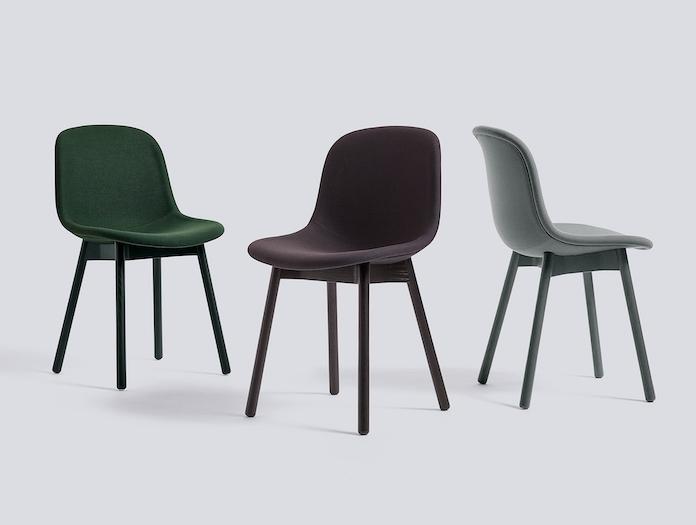 Hay Neu13 Chair Family 05