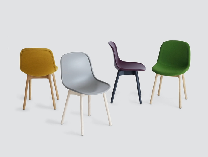 Hay Neu13 Chair Family 02