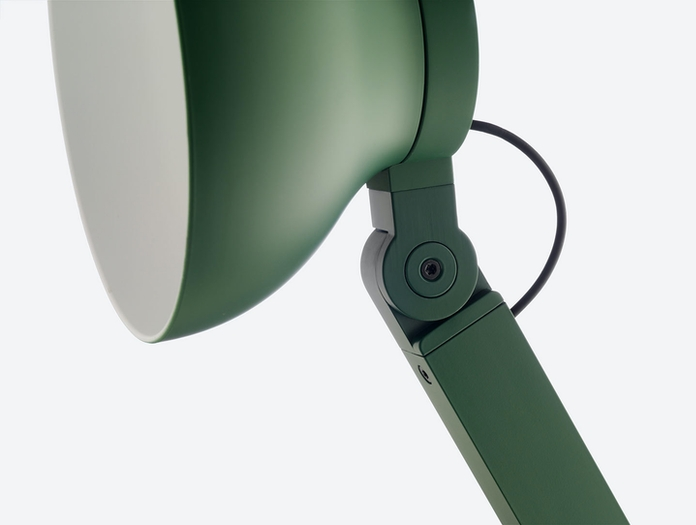 Hay Pc Task Light Joint Detail Pierre Charpin