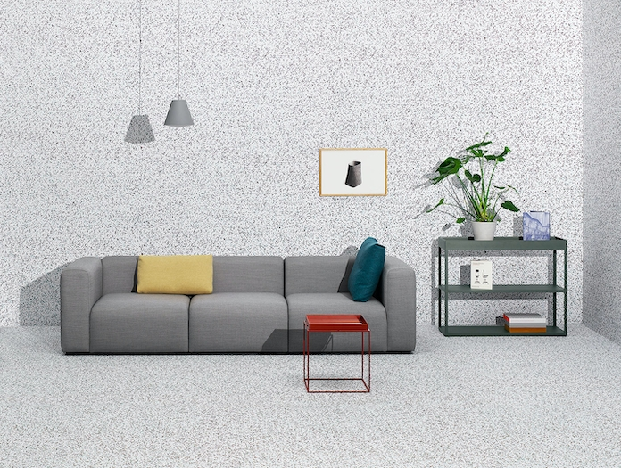 Mags Sofa Surface By Hay 120 Catalogue