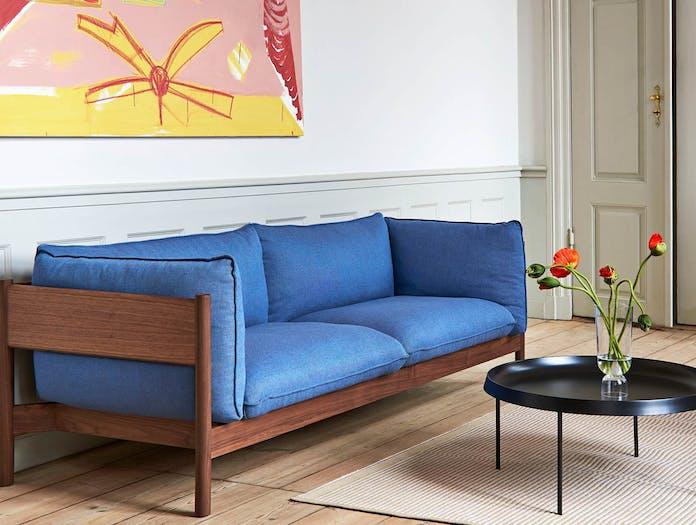 Hay arbour 3 seat sofa 4