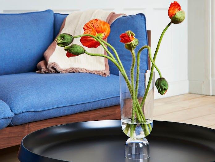 Hay arbour 3 seat sofa 9