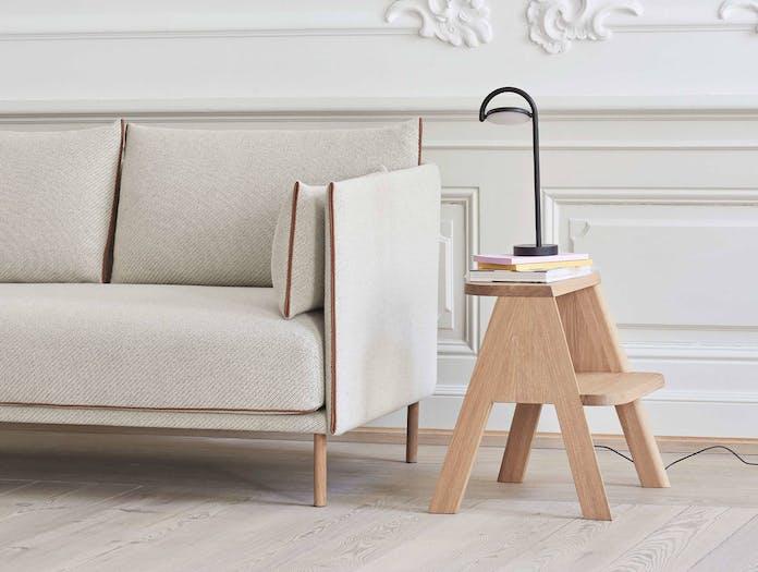 Hay butler stool table ls 1