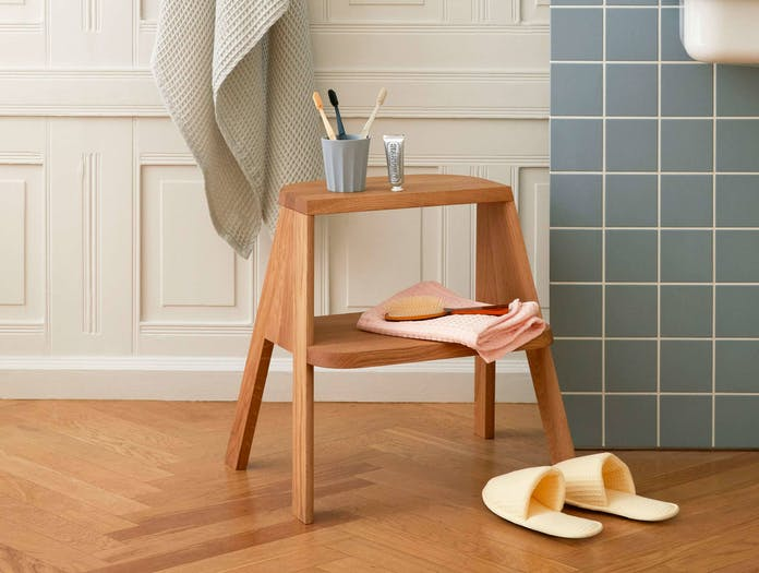 Hay butler stool table ls 2