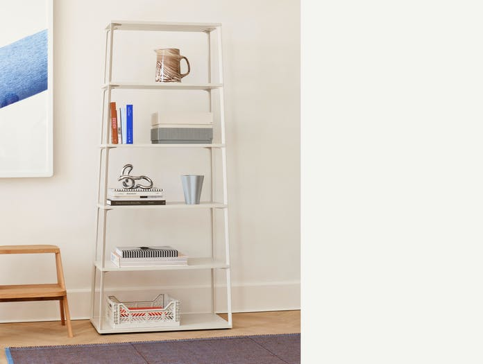 Hay eiffel six shelf ls 2