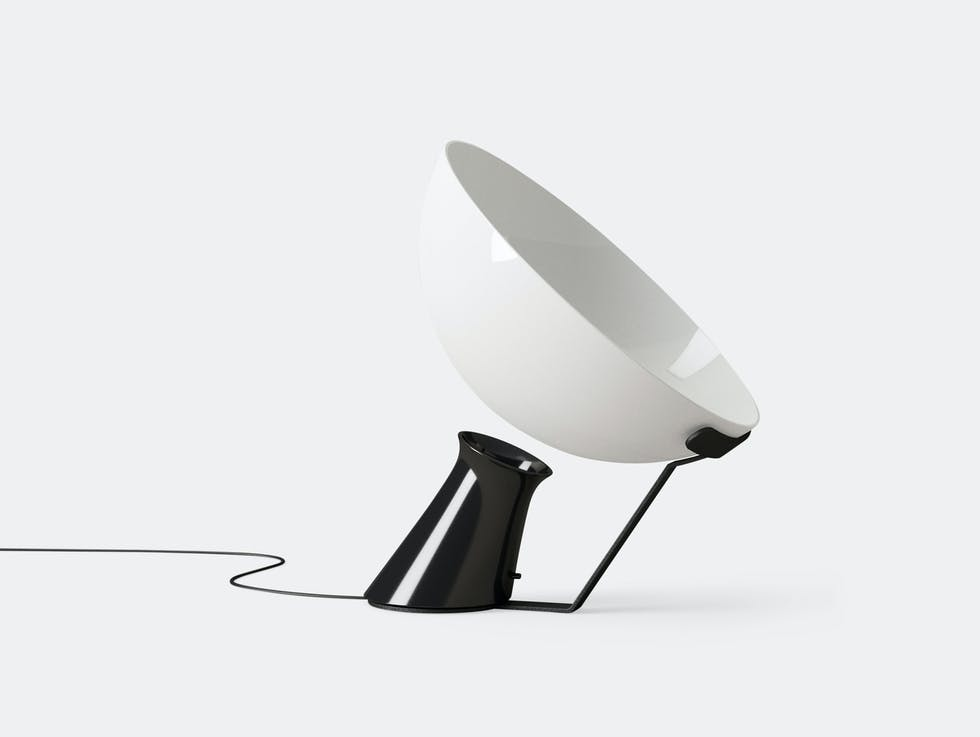 Aida Table Lamp image