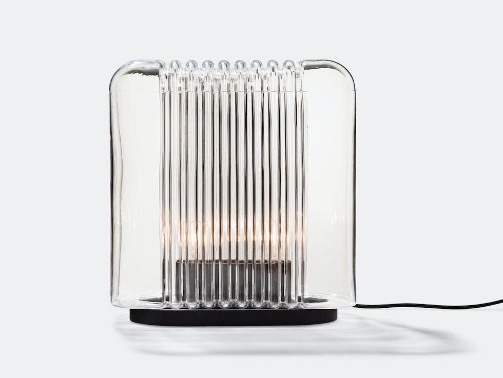 Lari Table Lamp image