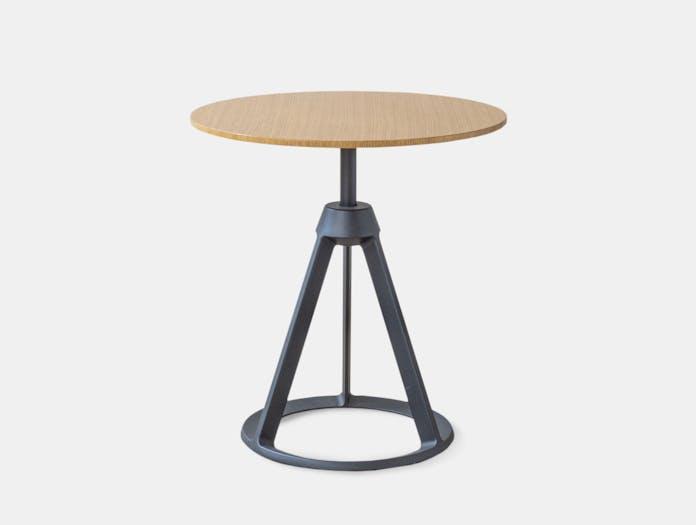 Knoll piton large table sale 3