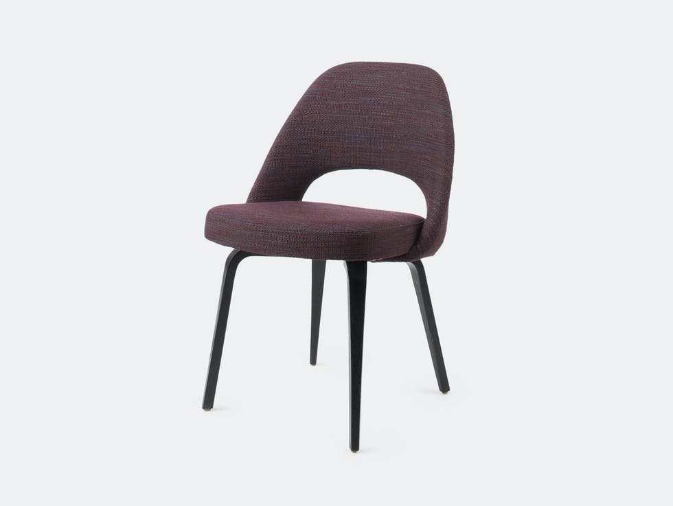 Saarinen Conference Chair image