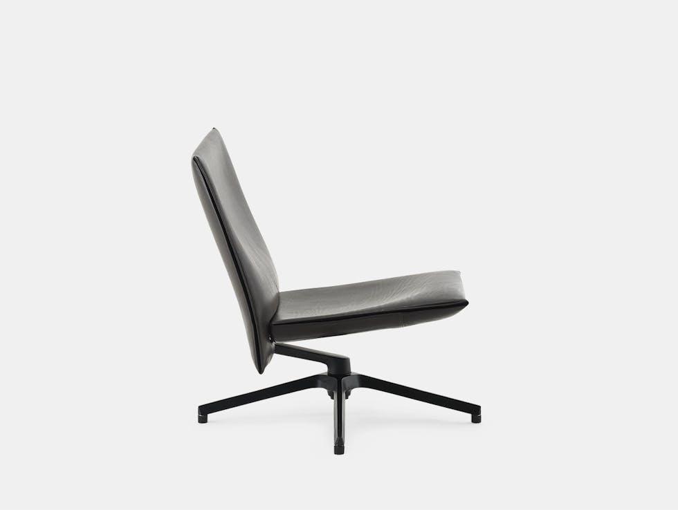 Pilot Chair image