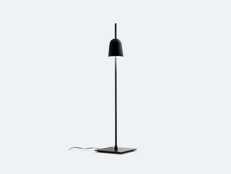 Ascent Table Lamp image