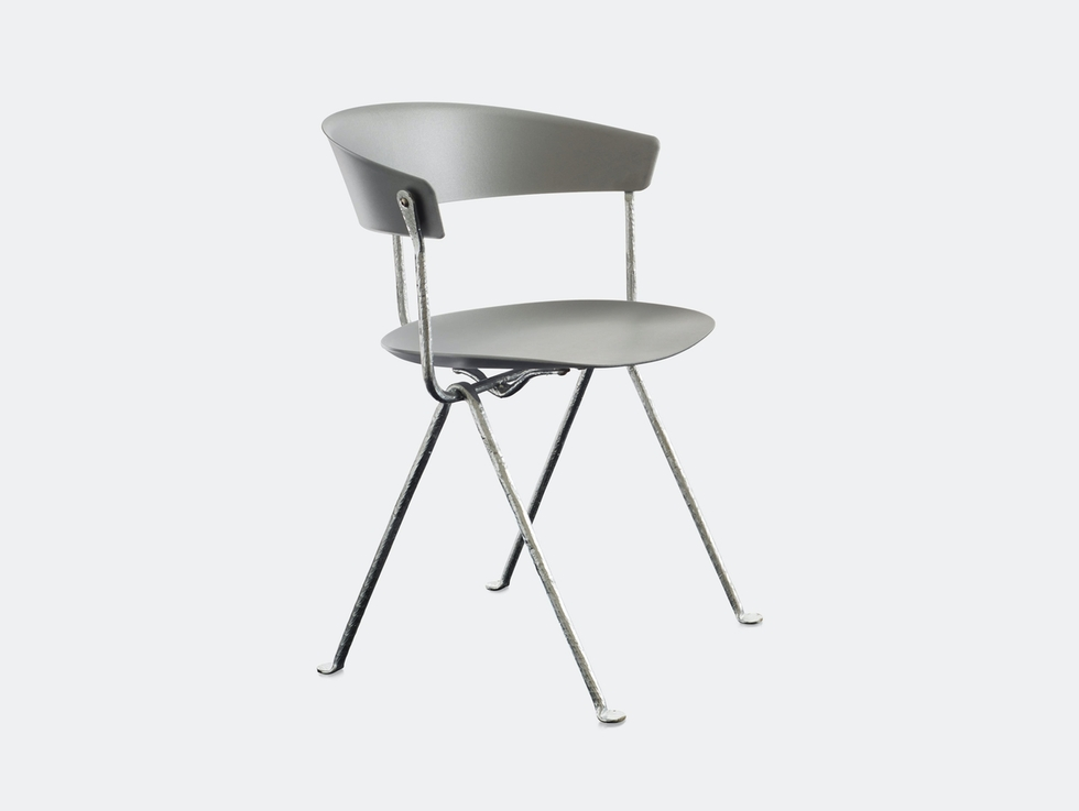 Officina Chair image