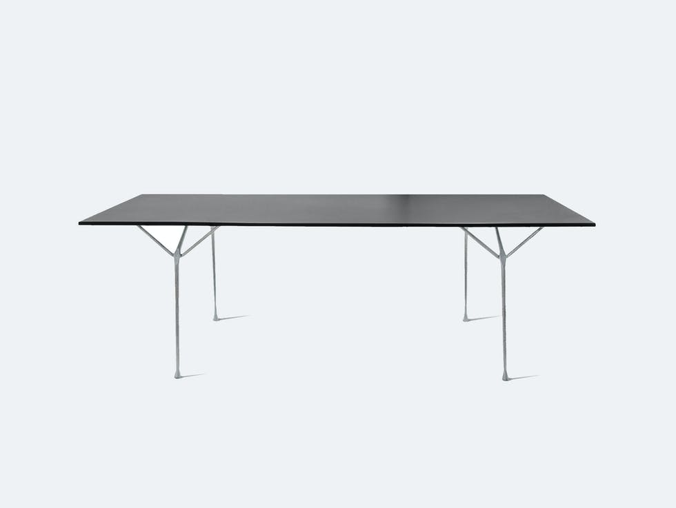 Officina Dining Table image