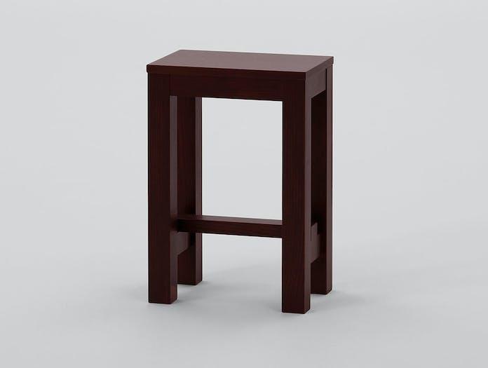 Maruni asian stool 5