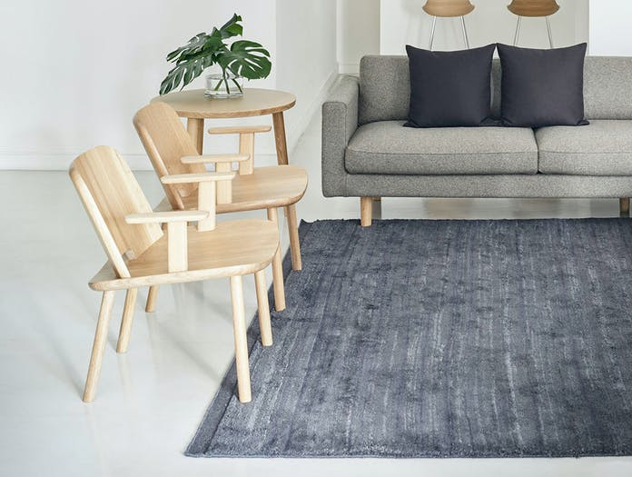 Maruni fugu lounge chairs 1
