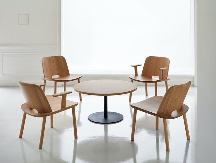 Maruni fugu lounge chairs 3