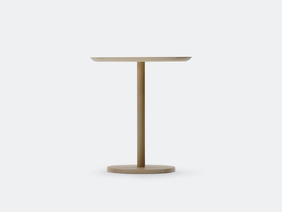 Hiroshima Side Table image