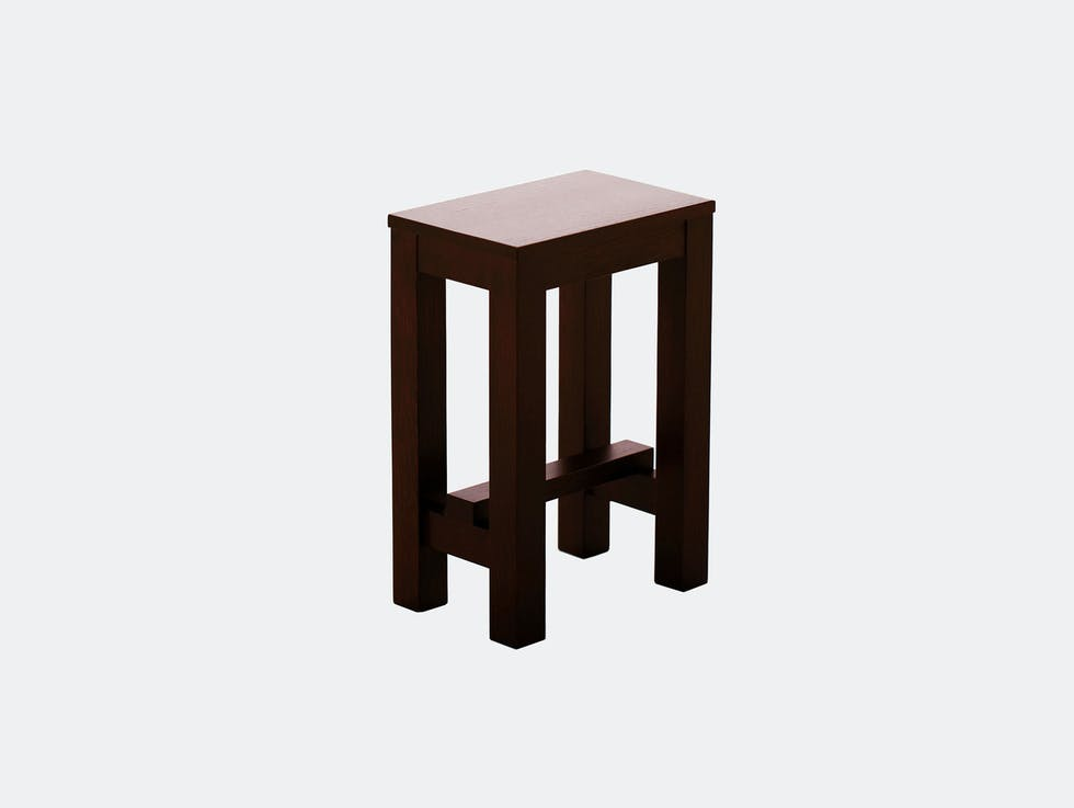 Asian Stool image