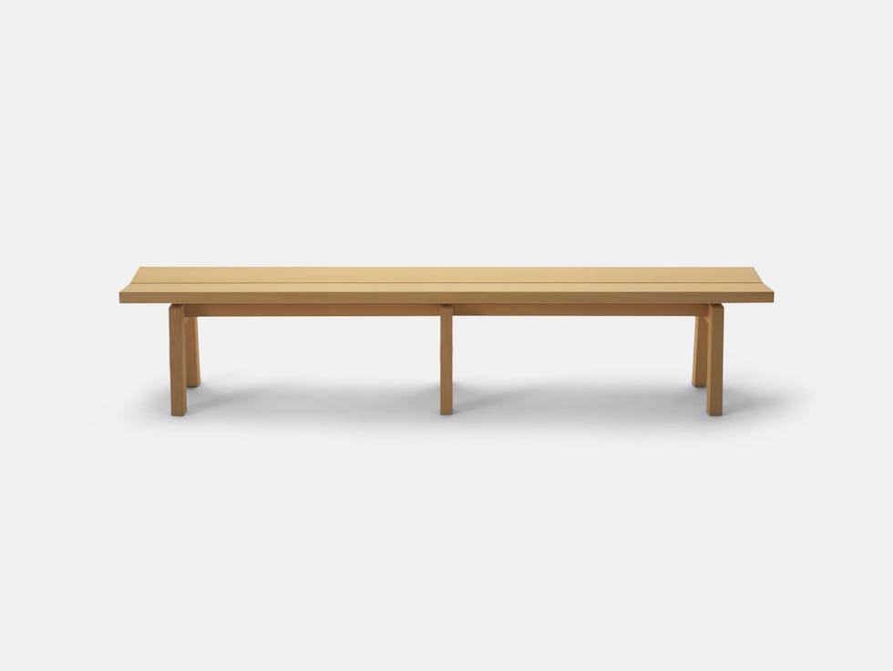 Botan Bench image