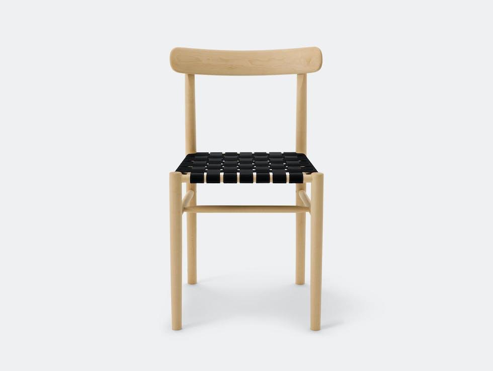 Lightwood Chair image