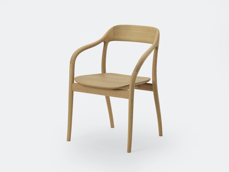 Maruni tako armchair 2