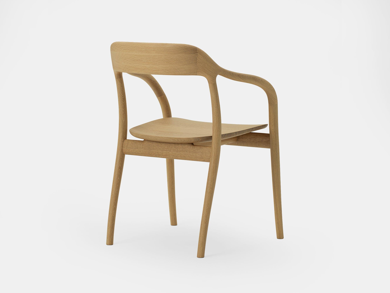 Maruni tako armchair 4