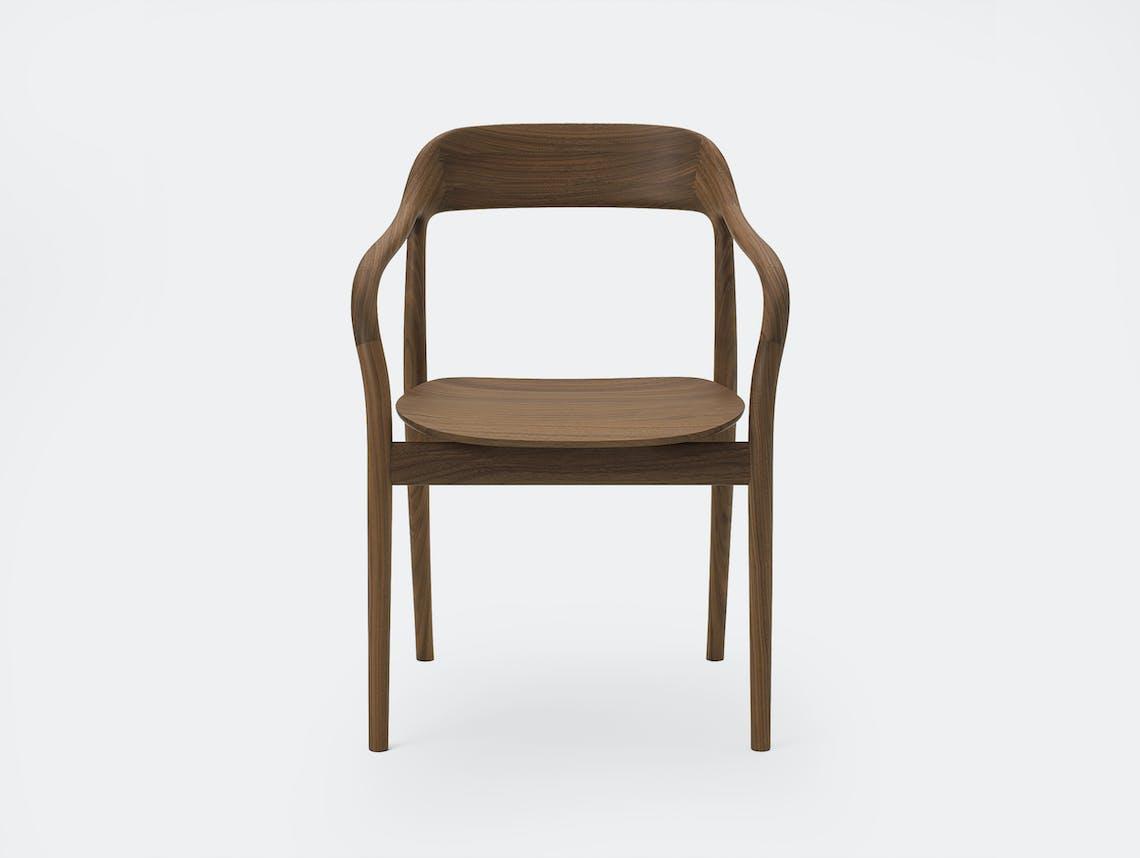Maruni tako armchair 5