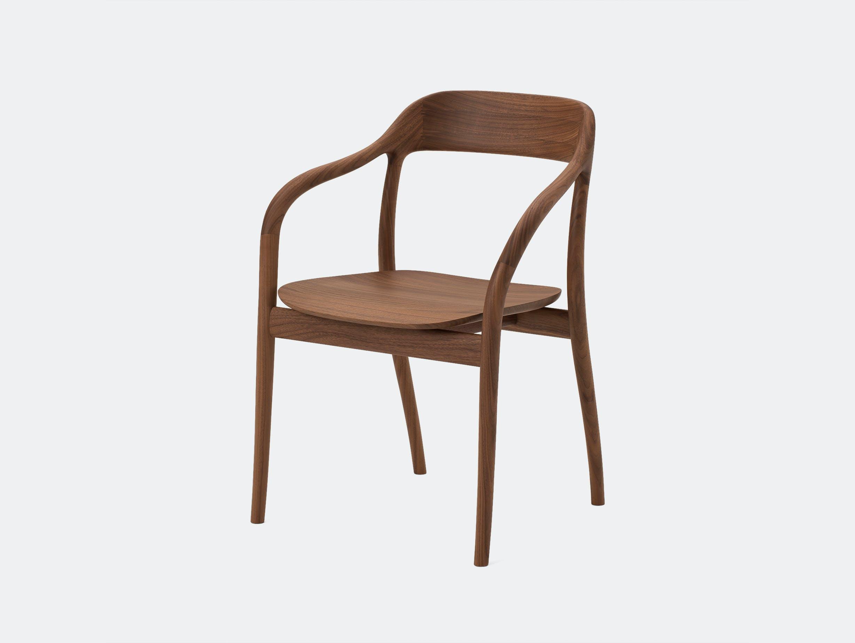 Maruni tako armchair 6