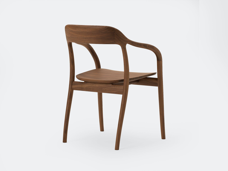 Maruni tako armchair 8