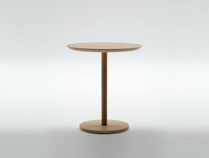 Maruni Hiroshima Side Table