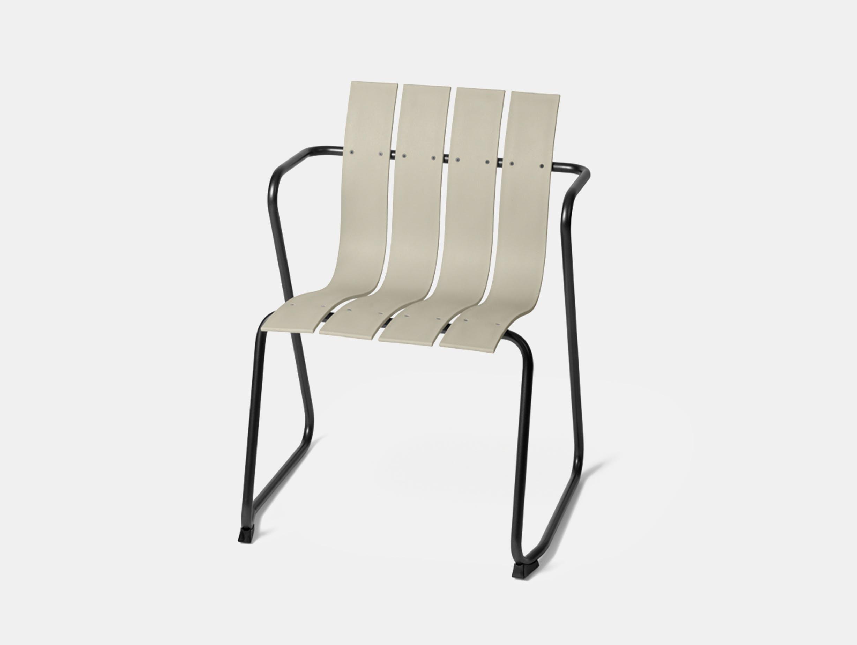 Mater ocean chair sand