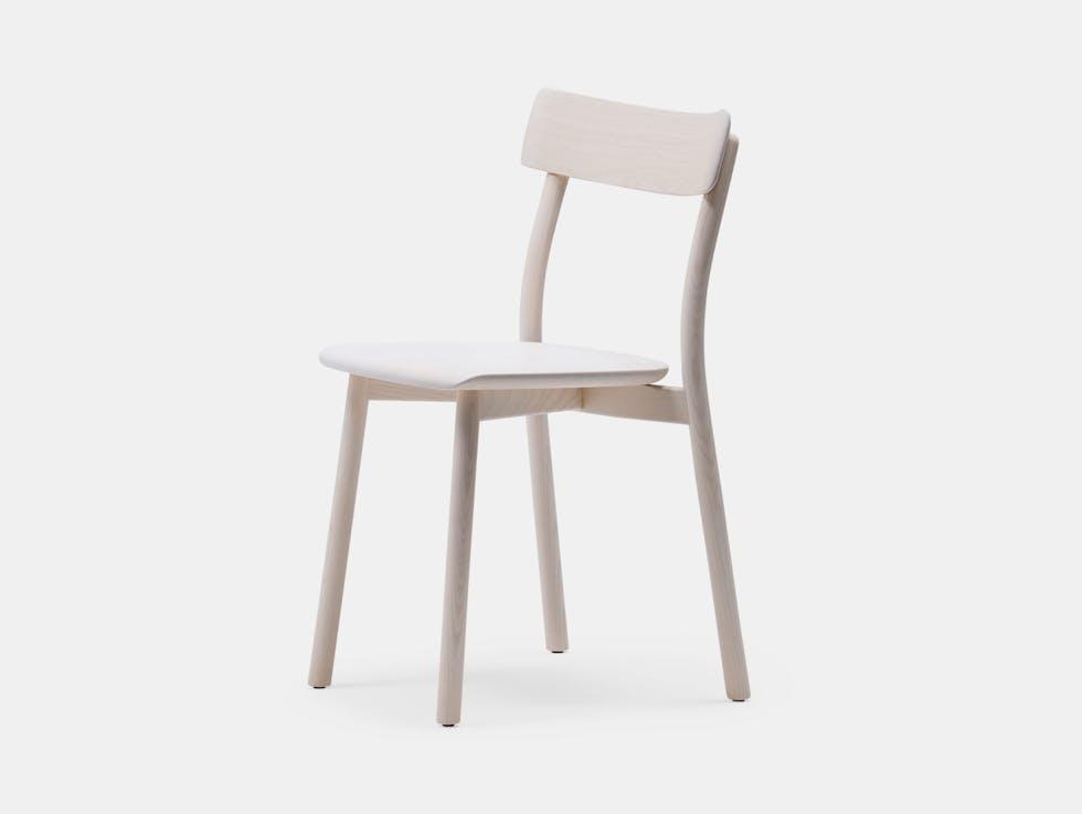 Chiaro Chair image