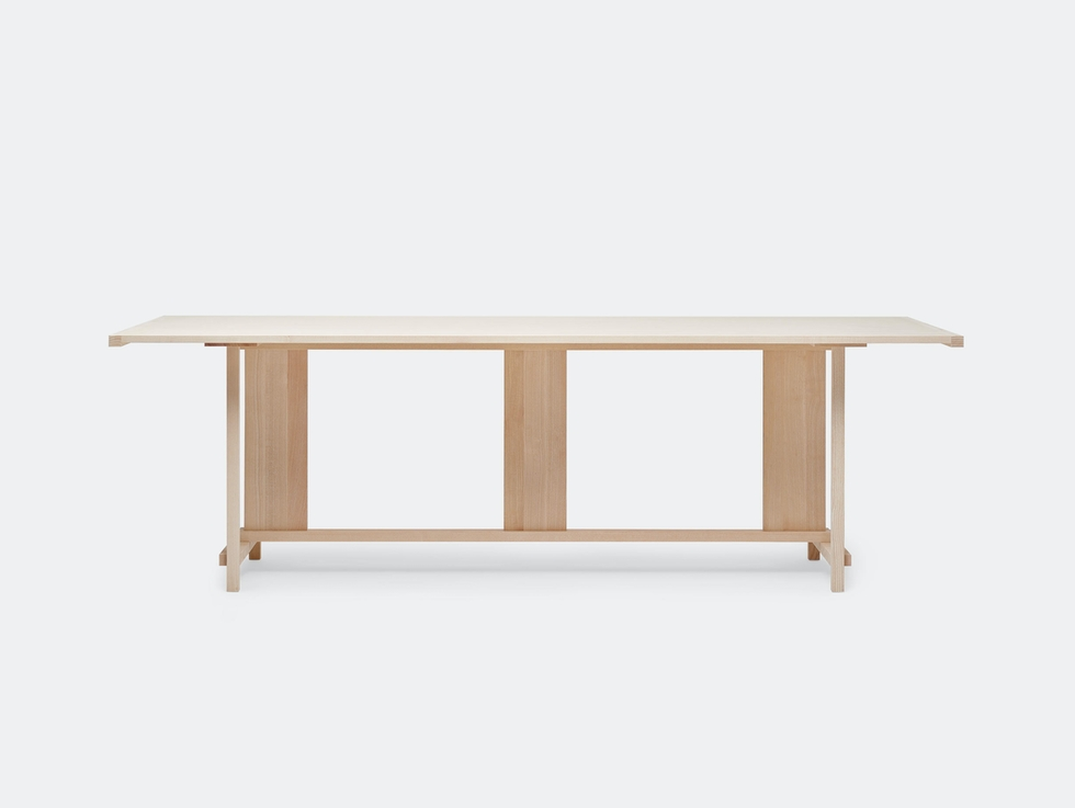 Clerici Dining Table image