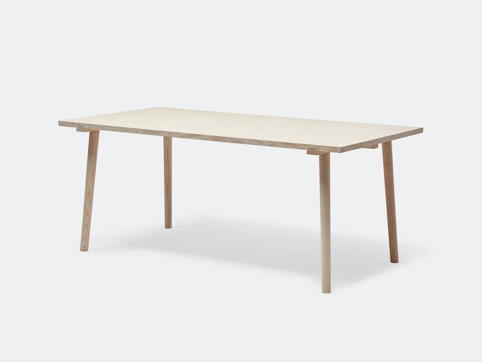 Facile Table image