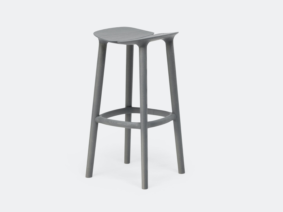 Osso Bar Stool image