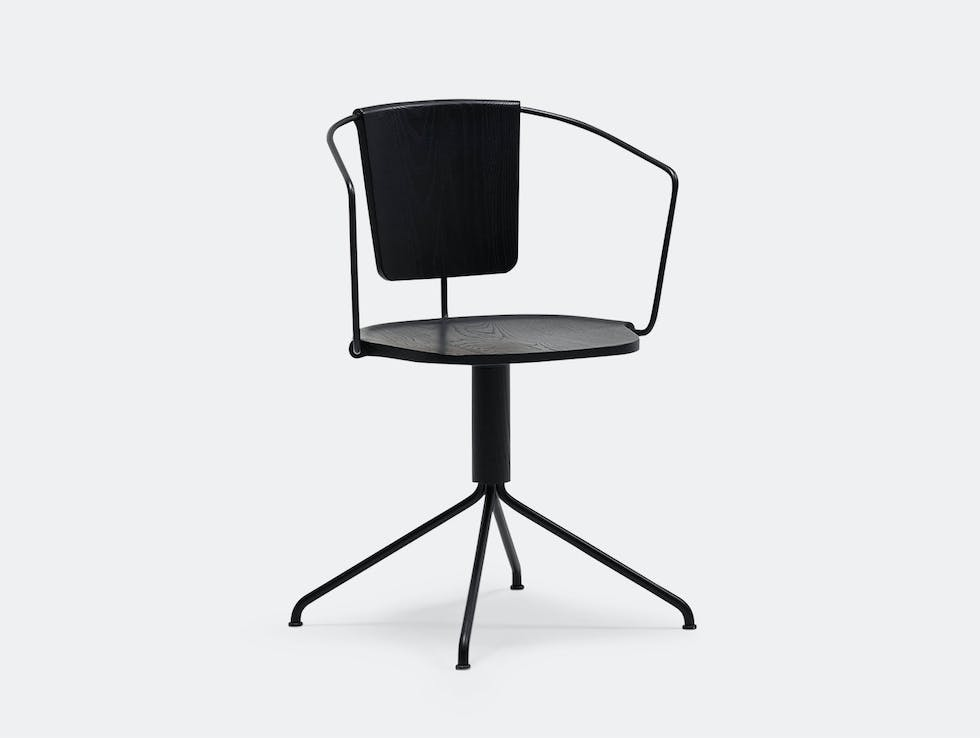Uncino B Chair image