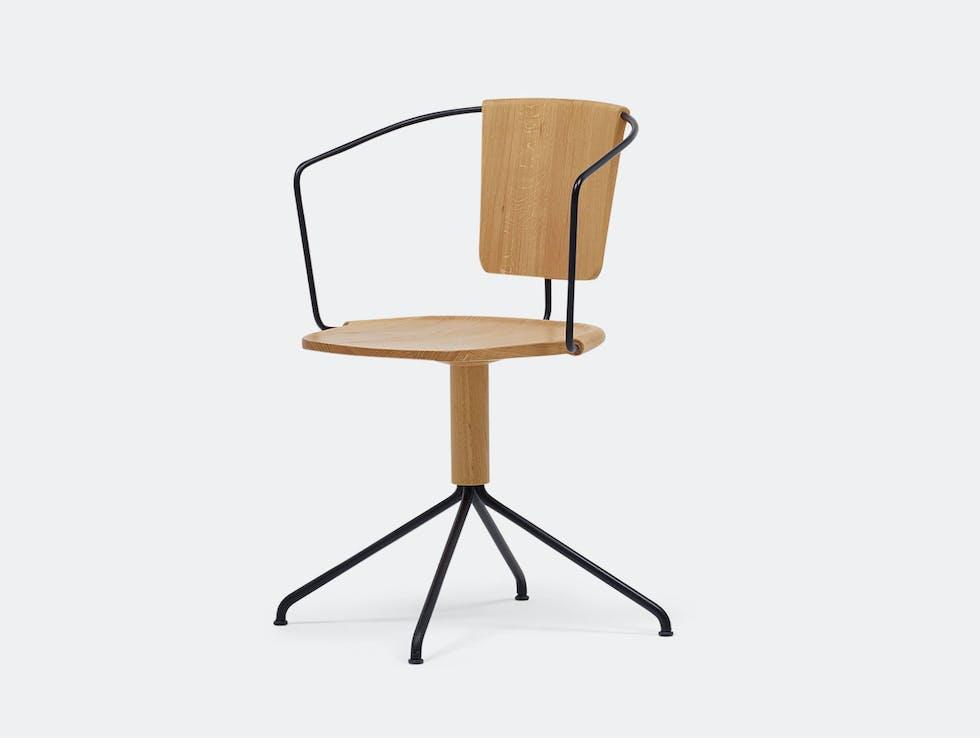 Uncino B Chair image