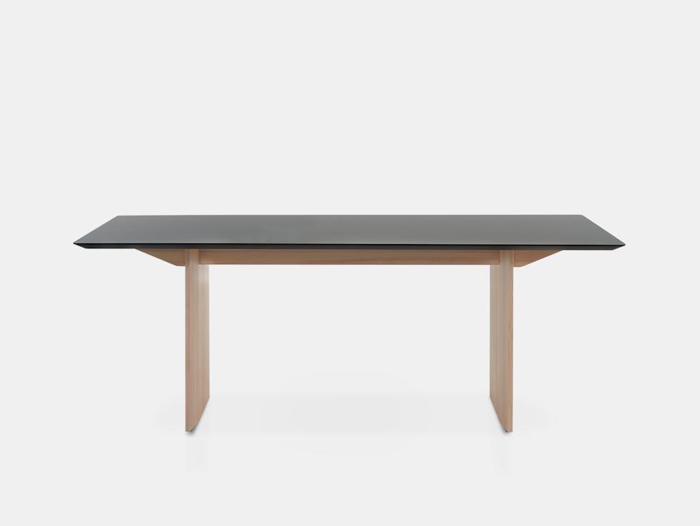 Fronda Table image