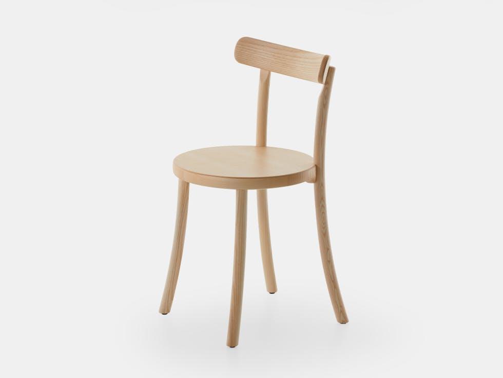 Zampa Chair image