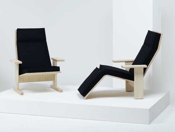 Mattiazzi mc15 quindici lounge and chaise 2