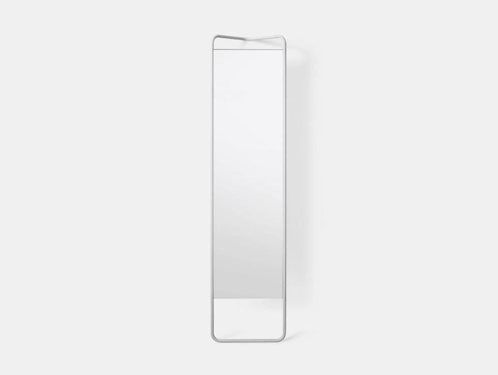 Kasch Kasch Floor Mirror image