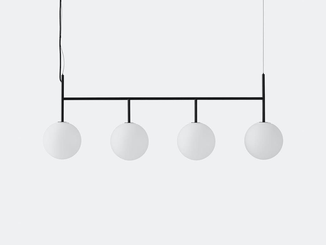 Menu Tr Bulb Suspension Light Tim Rundle