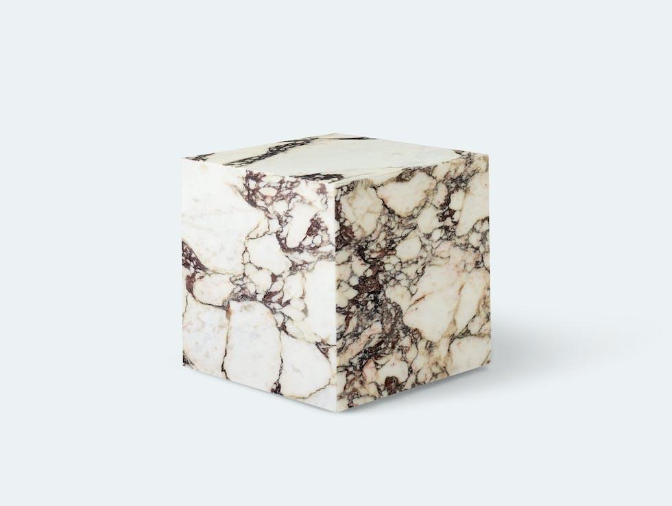 Plinth Cubic image