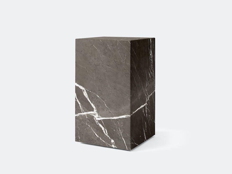 Plinth Tall image
